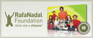 visit the rn fundation