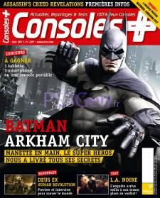 consoles_plus_magazine_yellow_media_juin2011
