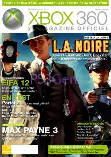 xbox_360_magazine_yellow_media_juin2011