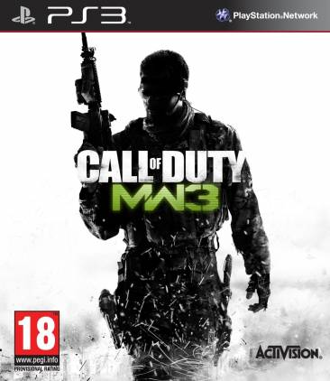 call-of-duty-modern-warfare-3-jaquette-ps3