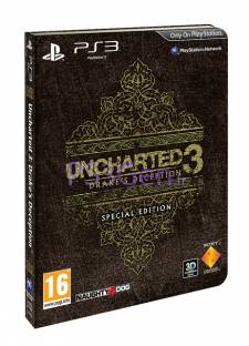 uncharted3_jaquette_special_edition