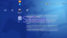 PSS-playstation-store