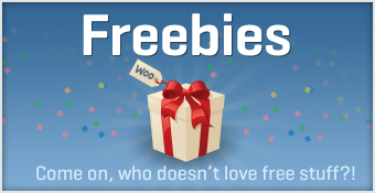 WooThemes Freebies
