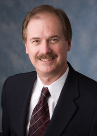 Philip A. Teel has been elected corporate vice president and president of Northrop Grumman's Mission Systems sector.