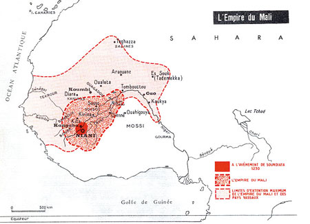 20_mali_empire_carte.1220773492.jpg