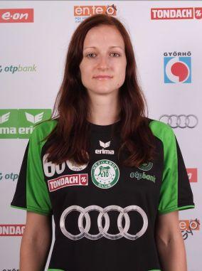 Ana Gros