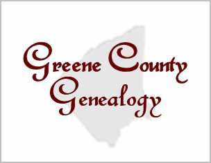 Greene County Tennessee