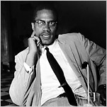 A New Push to Reopen Malcolm X Case
