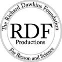 RDFtv