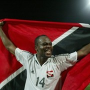 WC2006 preliminaries - Trinidad and Tobago