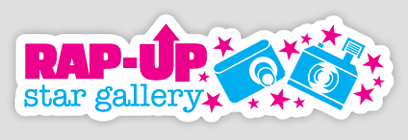 Rap-Up Star Gallery
