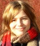 Marta Chłodnicka