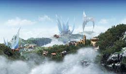 'This Great Fantasy' Screenshot int2