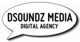 Read Dsoundz Media's promise