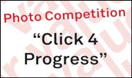Photo contest button