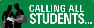 Calling All Students