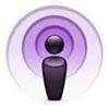 Podcast of recent KTVA radio interview with Jason Love
