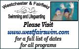 WestFairSwim