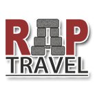 Rap Travel