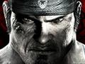 Gears of War 3 devs working on new IP Thumbnail