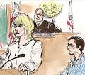 Brandon McInerney trial