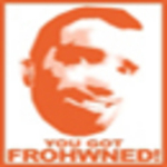 harelo's Avatar - Comment posted on 08/17/2007 21:40