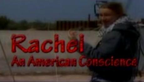 Rachel-An-American-Conscience