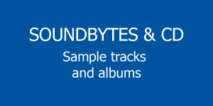 Listen to soundbytes and buy the CD