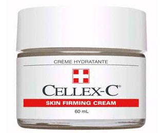 Cellex-CSkinFirmingCream