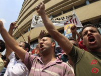 Wederzijds onbegrip moslims en westerlingen in Midden-Oosten