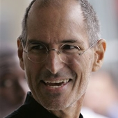 What Will Apple Be Like Without Steve Jobs?