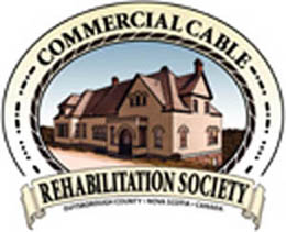 Commercial Cable Company