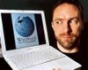 Jimmywales_wikepedia