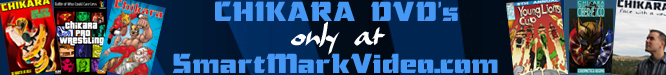 Jump to Smart Mark Video by clicking on this banner!