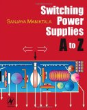 Switching Power Supplies A to Z