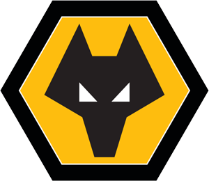 WolvesBadge Premiership Bets of the Weekend