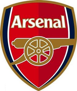 arsenal badge Premiership Bets of the Weekend