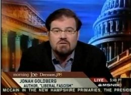 s-JONAH-GOLDBERG-large.jpg