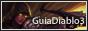 Guia Diablo 3