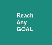 Reach Any Goal