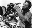 God of Filmmaking Francis Ford Coppola Biography of his films