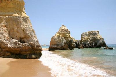Portimao Playas