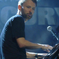Radiohead's Thom Yorke debuts new band in LA