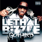 Album review: Lethel Bizzle - 'Go Hard'
