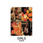 Album review: Girls - 'Album' (Fantasytrashcan/Turnstile)
