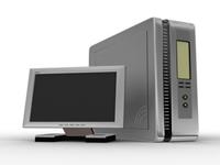 Все про виртуальный хостинг, ВДС и сервера