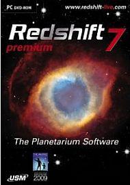 Redshift-7-Premium