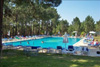 algarve campings
