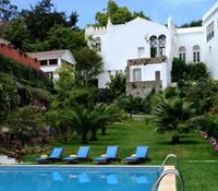 Pousada Algarve