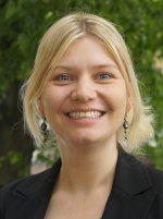 Dr. Annette Monika Fath-Lihic